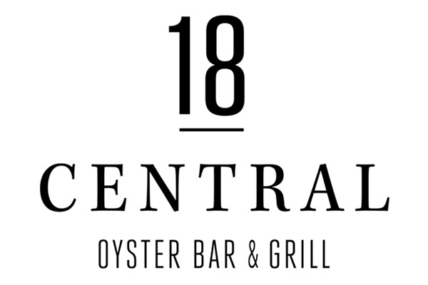 18 Central Oyster Bar & Grill