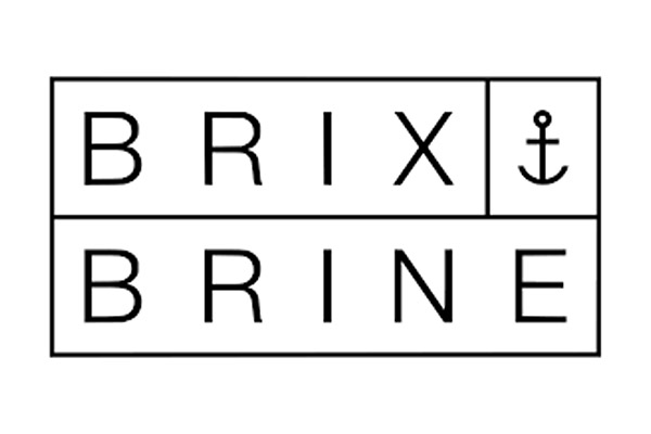 Brix + Brine