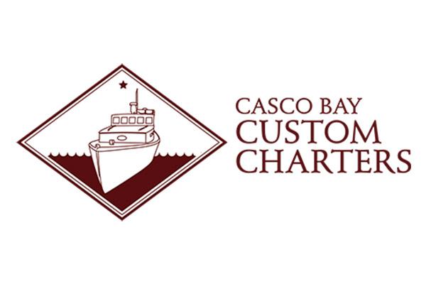 Casco Bay Custom Charters