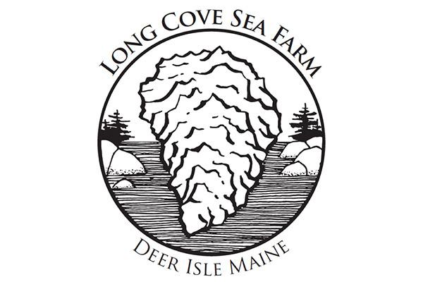 Long Cove Sea Farm