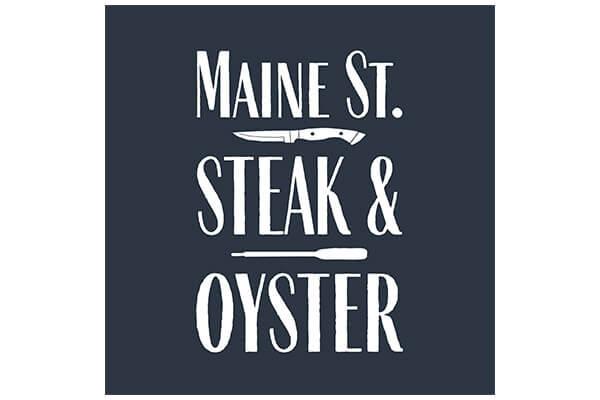 Maine St. Steak & Oyster