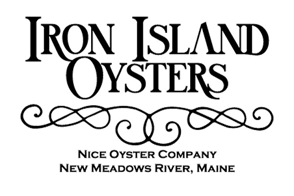 NICE Oyster Company
