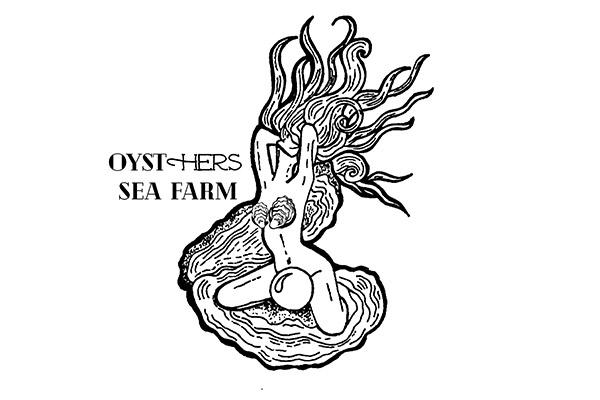 OystHERS Sea Farm