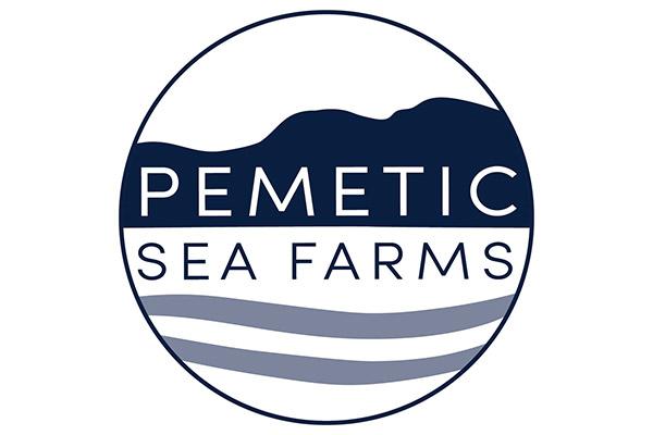 Pemetic Sea Farms