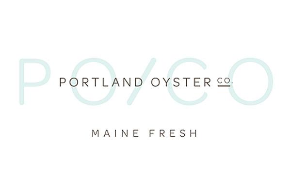 Portland Oyster Company