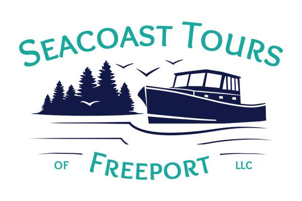 Seacoast Tours of Freeport