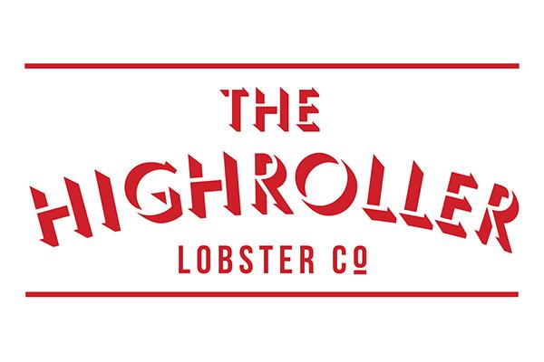 Highroller Lobster Co.