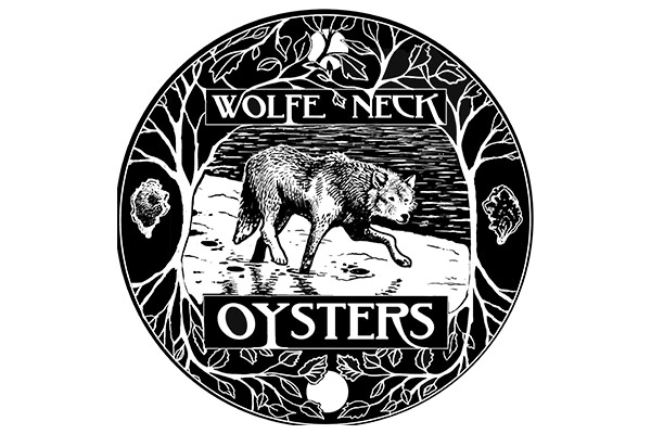 Wolfe Neck Oyster Company