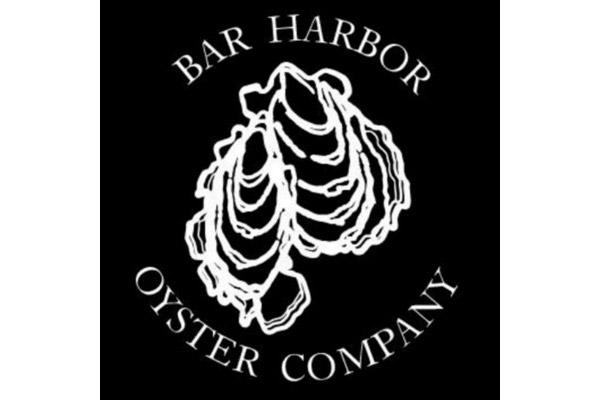 Bar Harbor Oyster Company