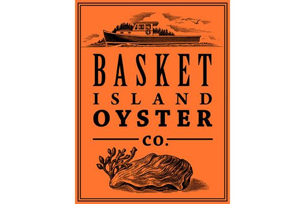 Basket Island Oyster Company