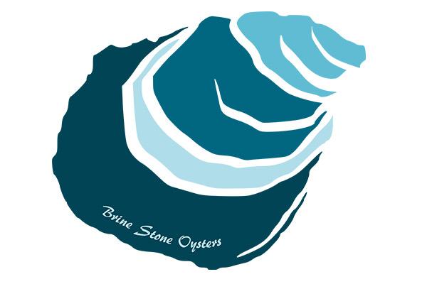 Brinestone Oysters