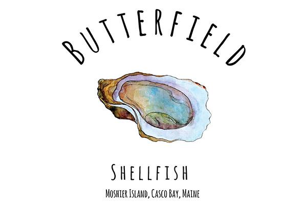 Butterfield Shellfish