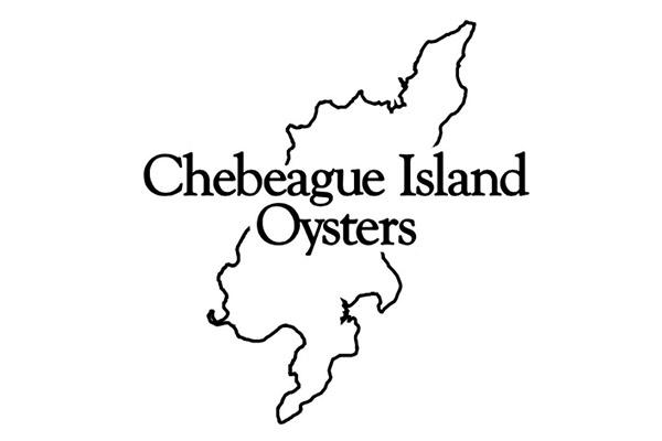 Chebeague Island Oyster Co.