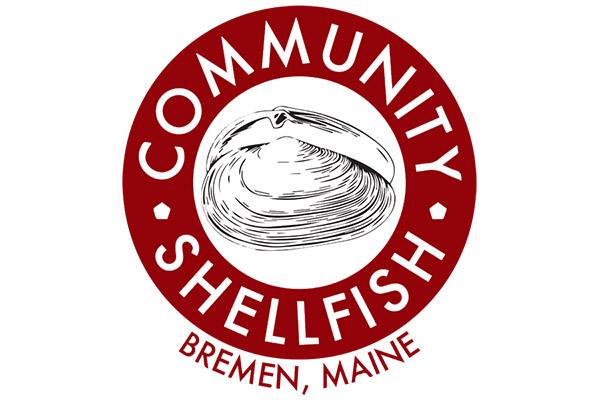 Community Shellfish Co.