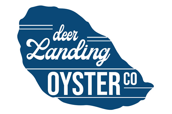 Deer Landing Oyster Co.