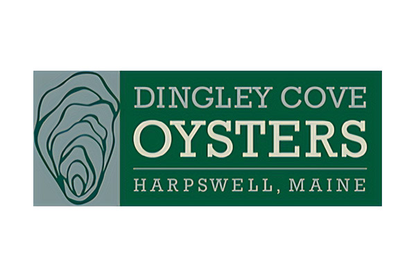 Dingley Cove Oysters