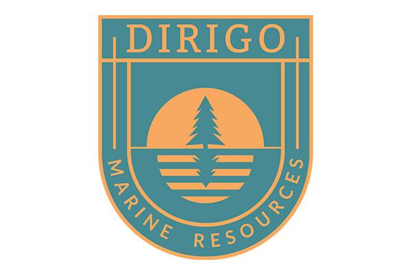 Dirigo Marine Resources