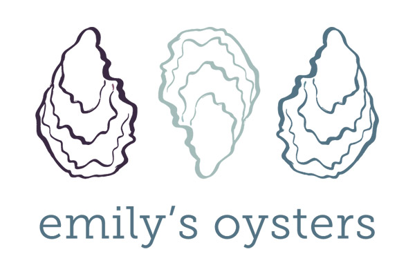 Emily's Oysters