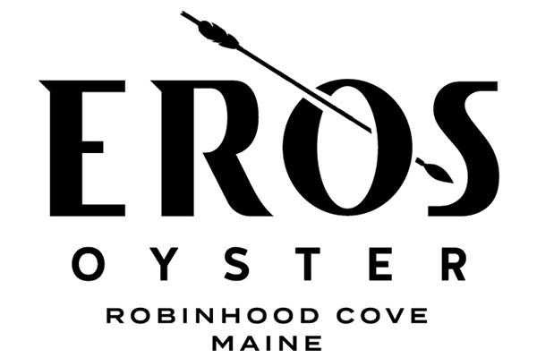 Eros Oyster