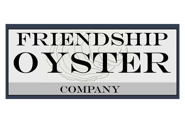 Friendship Oyster Company