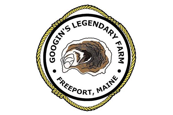 Googins Legendary Farms