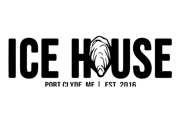 Ice House Oysters