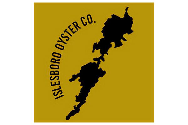 Islesboro Oyster Co.