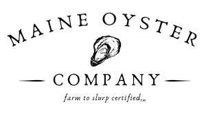 Maine Oyster Company (farm)