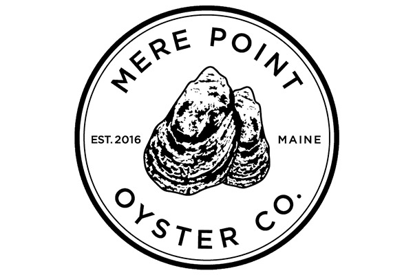 Mere Point Oyster Co.