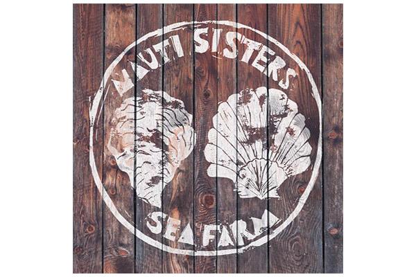 Nauti Sisters Sea Farm