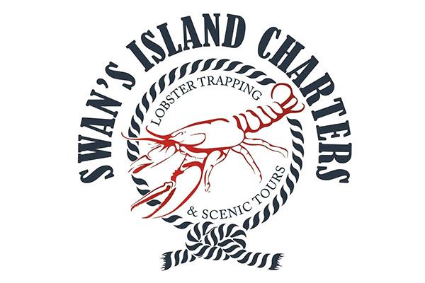 Swan's Island Charters
