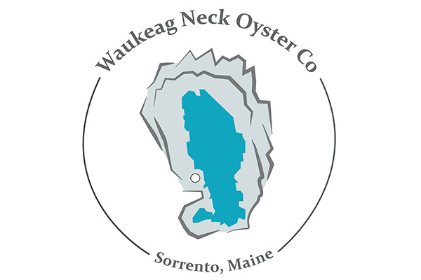 Waukeag Neck Oyster Co.
