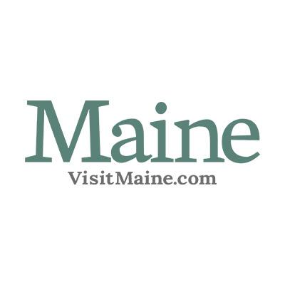 Visit Maine