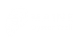 Maine Oyster Trail