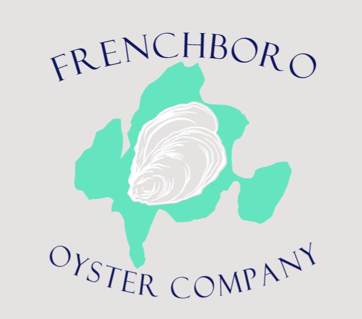 Frenchboro Oyster Company