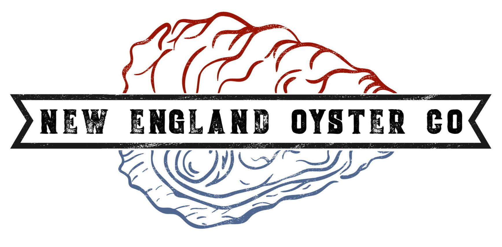 New England Oyster Company